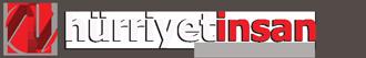 Hürriyet İK Logo