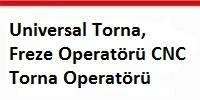 universal_ torna_ freze_operatoru_cnc_torna_operatoru