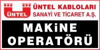 makine_operatörü
