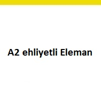 a2'li kurye arayanlar, a2'li kurye ilanları, a2'li kurye iş ilanları, a2'li kurye elemanı arayan, a2'li kurye aranıyor, a2'li kurye iş ilan sayfası