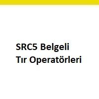 tır operatörleri aranıyor, tır operatörleri iş ilanları, tır operatörleri arayan, tır operatörleri ilanları izmir, tır operatörleri gebze, tır operatörleri iş ilanları sayfası