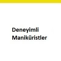 manikürist iş ilanları, manikürist ilanları, manikürist aranıyor, acil manikürist arayan kuaförler, manikürist eleman ilanı, manikürist, manikürist iş ilanları sayfası