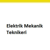 elektrik mekanik teknikeri arayan, elektrik mekanik teknikeri arayan firmalar, elektrik mekanik teknikeri ilanları, elektrik mekanik teknikeri iş ilanları, güncel elektrik mekanik teknikeri iş ilanları, elektrik mekanik teknikeri aranıyor, elektrik mekanik teknikeri iş ilanları sayfası