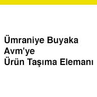 acil taşıma elemanı iş ilanları, istanbul taşıma elemanı iş ilanları, taşıma elemanı aranıyor, taşıma elemanı arayanlar, taşıma elemanı eleman ilanları, taşıma elemanı ilanları, ürün taşıma elemanı iş ilanları