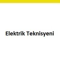 elektrik teknisyeni aranıyor, elektrik teknisyeni iş ilanları, elektrik teknisyeni arayan, elektrik teknisyeni ilanları istanbul, elektrik teknisyeni aranıyor, elektrik teknisyeni iş ilanları sayfası