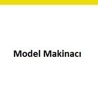 model makinacı arayanlar, model makinacı eleman ilanları, model makinacı iş ilanları, model makinacı arayan, model makinacı aranıyor, model makinacı iş ilan sayfası