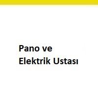 pano ustası iş ilanları, pano ustası ilanları, pano ustası aranıyor, acil pano ustası arayanlar, elektrik ustası ilanı, adana elektrik ustası ilanları, elektrik ustası iş ilanları sayfası
