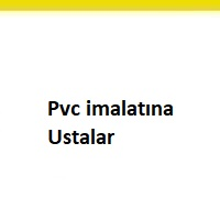pvc ustası aranıyor, pvc ustası arayan, pvc ustası ilanları, acil pvc ustası aranıyor, pvc ustası iş ilanı, pvc ustası iş ilanları sayfası