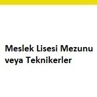 acil tekniker iş ilanları, istanbul tekniker elemanı iş ilanları, tekniker iş ilanı, tekniker aranıyor, tekniker ilanları, tekniker arayan, tekniker iş ilanları sayfaları