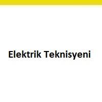 elektrik teknisyeni arayan, elektrik teknisyeni arayan firmalar, elektrik teknisyeni ilanları, elektrik teknisyeni iş ilanları, güncel elektrik teknisyeni iş ilanları, elektrik teknisyeni aranıyor, elektrik teknisyeni iş ilanları sayfası