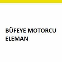 motorcu elemanaranıyor, motorcu eleman iş ilanları, büfeye motorcu arayan, motorcu iş ilanı, büfeye motorcu arayanlar, motorcu iş ilanları sayfası
