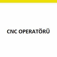 cnc operatörüaranıyor, cnc operatörü iş ilanları, cnc operatörü arayan, cnc operatörü iş ilanı, cnc operatörü arayanlar, cnc operatörü iş ilanları sayfası