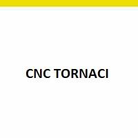cnc tornacıaranıyor, cnc tornacı iş ilanları, cnc tornacı arayan, cnc tornacı iş ilanı, cnc tornacı arayanlar, cnc tornacı iş ilanları sayfası