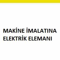 elektrik elemanıaranıyor, elektrik elemanı iş ilanları, elektrik elemanı arayan, elektrik elemanı iş ilanı, elektrik elemanı arayanlar, elektrik elemanı iş ilanları sayfası