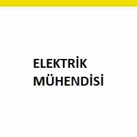 elektrik mühendisi aranıyor, elektrik mühendisi iş ilanları, elektrik mühendisi, elektrik mühendisi iş ilanı, elektrik mühendisi arayanlar, elektrik mühendisi ilanları, elektrik mühendisi iş ilanları sayfası