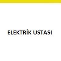 elektrik ustasıaranıyor, elektrik ustası iş ilanları, elektrik ustası arayan, elektrik ustası iş ilanı, elektrik ustası arayanlar, elektrik ustası iş ilanları sayfası
