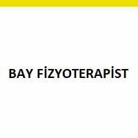 fizyoterapistaranıyor, fizyoterapistiş ilanları, fizyoterapistarayan, fizyoterapistiş ilanı, fizyoterapistarayanlar, fizyoterapistiş ilanları sayfası
