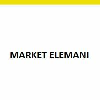 market elemanıaranıyor, market elemanı iş ilanları, market elemanı arayan, market elemanı iş ilanı, market elemanı arayanlar, market elemanı iş ilanları sayfası