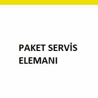 paket servis elemanıaranıyor, paket servis elemanıiş ilanları, paket servis elemanıarayan, paket servis elemanıiş ilanı, paket servis elemanıarayanlar, paket servis elemanıiş ilanları sayfası