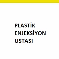 plastik enjeksiyon ustası aranıyor, plastik enjeksiyon ustası iş ilanları, plastik enjeksiyon ustası arayan, plastik enjeksiyon ustası iş ilanı, plastik enjeksiyon ustası arayanlar, plastik enjeksiyon ustası iş ilanları sayfası