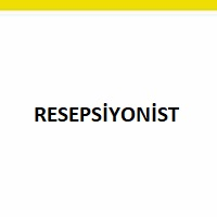 resepsiyonistaranıyor, resepsiyonist iş ilanları, resepsiyonist arayan, resepsiyonist iş ilanı, resepsiyonist arayanlar, resepsiyonist iş ilanları sayfası