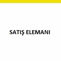 satış elemanıaranıyor, satış elemanı iş ilanları, satış elemanı arayan, satış elemanı iş ilanı, satış elemanı arayanlar, satış elemanı iş ilanları sayfası
