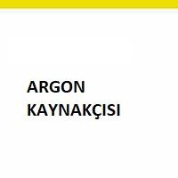 argon kaynakçısıaranıyor, argon kaynakçı iş ilanları, argon kaynak ustası arayan, argon kaynakçısıiş ilanı, argon kaynak ustası arayanlar