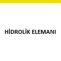 hidrolik elemanıaranıyor, hidrolik elemanı iş ilanları, hidrolik elemanı arayan, hidrolik elemanı iş ilanı, hidrolik elemanı arayanlar, hidrolik elemanı aranıyor, hidrolik elemanı iş ilanları sayfası
