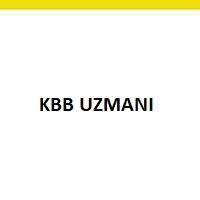 kbb uzmanıaranıyor, kbb uzmanı iş ilanları, kbb uzmanı arayan, kbb uzmanı iş ilanı, kbb uzmanı arayanlar, kbb uzmanı aranıyor, kbb uzmanı iş ilanları sayfası