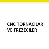 cnc torna ve freze elemanıaranıyor,cnc torna elemanı ilanı, cnc freze elemanı iş ilanı, cnc elemanı arayan, cnc torna ve freze elemanı iş ilan sayfası