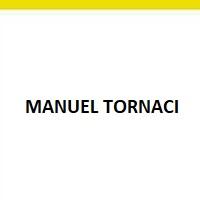 manuel tornacıaranıyor, manuel tornacı ilanı, manuel tornacı iş ilanı, manuel tornacı arayan, tornacı iş ilan sayfası