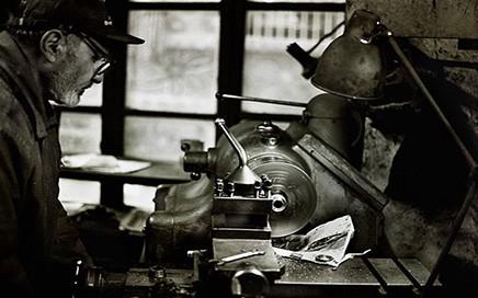 """""""CNC Operatörü"""" İş İlanları - Dilovası"""