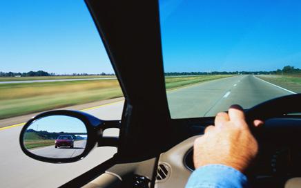 """E Ehliyetli """"Şoför İş İlanları"""""""